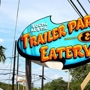 South Austin Trailer Park & Eatery
