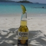 Tuesday Special: $2 Coronas All Day!