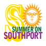  Summer on Southport - Day One