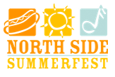 North Side Summerfest - Day One