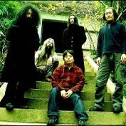 Acid Mothers Temple, Phantom Family Halo