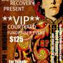 Gram Parsons Foundation Official VIP Fundraiser