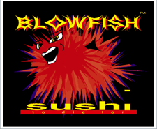 Bf_sushi_logo_poster