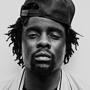  Wale