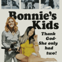 Weird Wednesday: Bonnie's Kids