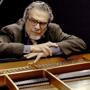 Leon Fleisher and Friends