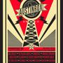 AUSTINROX with Das Racist, The Black Angels, Doomtree, Imagine Dragons (FREE w/ RSVP)