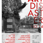 ART DISASTER no.14 presented by BleachOnline.com + Fanatic Promotion (FREE w/ RSVP on Do512)