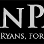  #RyanParty - A Party by Ryans for Everyone