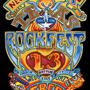 Texas RockFest - Wednesday (3/14)