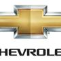 All Day Event - Chevrolet Volt Recharge Lounge