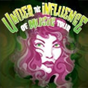 Under the Influence of Music Tour: Wiz Khalifa, Young Jeezy & More