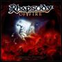 Rhapsody Of Fire with Voyager