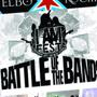  I AM FEST Battle of the Bands, Shane Piasecki, Strategic