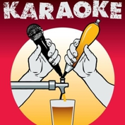 Alex's Bar Karaoke Hosted By Phil From Mr Mister Miyagi