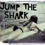 Jump The Shark, Grunge Junkies, Paulie Z (Going Away Show), Mark Wynegar