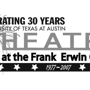 Cedric the Entertainer to perform at the Frank Erwin center