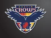 Austin Crows Australian Rules Football
