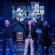  The Laramie Project