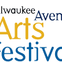 Milwaukee Avenue Arts Festival- Day 1