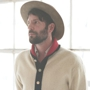 Ray LaMontagne The Belle Brigade