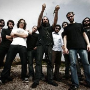 The Echo Presents The Budos Band, Drinking Flowers