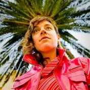 SOLD OUT: tUnE-yArDs + Deep Time