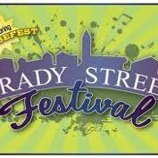  Brady Street Festival
