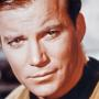 Phil Soltanoff: An Evening With William Shatner Asterisk