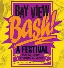 Bay View Bash