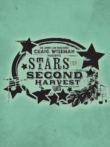Stars for Second Harvest featuring Craig Wiseman