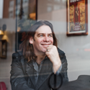 Alan Doyle of Great Big Sea, Dustin Bentall