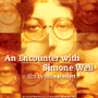 AFS DOC NIGHT: AN ENCOUNTER WITH SIMONE WEIL