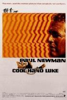 Big Screen Classics: Cool Hand Luke
