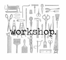 Workshop_logo_2_poster