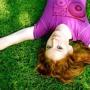 Wine From The Moon Presents: ALICIA WITT, JESS GODWIN, LYING DELILAH