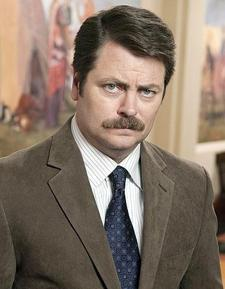 Paramount Theatre presents Moontower Comedy & Oddity Festival starring NICK OFFERMAN