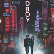 FF Presents: Oldboy