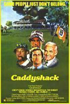 Action Pack presents: Caddyshack Quote-Along