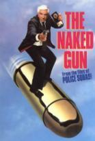 ZZANG!!! The Naked Gun