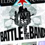I AM FEST Battle of the Bands (Preliminary Rounds), Brandon Bowman