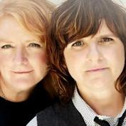 Indigo Girls w/ full band – SOLD OUT! with The Shadowboxers
