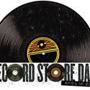 Record Store Day 2012: (check back for special releases)