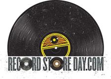RecordStoreDay's profile picture