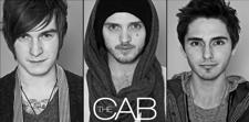 The Cab