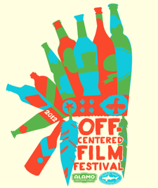 OCFF: Best of the Short Contest Screening