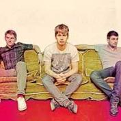 SOLD OUT: Foster The People with The Kooks and Kimbra