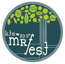 5th Annual MR Fest presented by KTSW 899