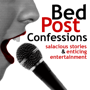 The April BedPost Confessions!