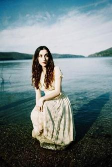 Marissa Nadler, Faces On Film